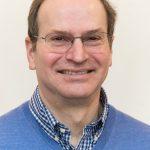 Mike Schosboek